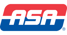 ASA (Automotive Service Association)